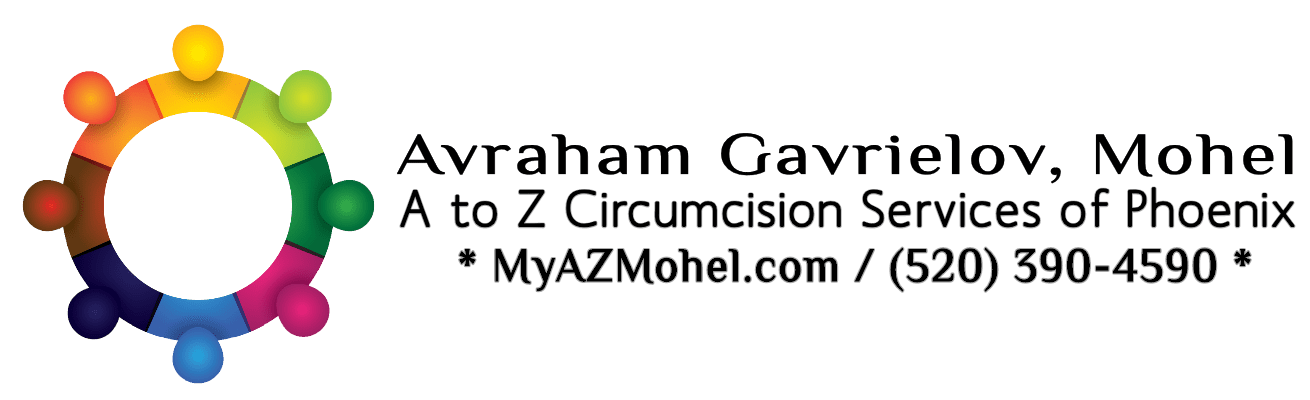 A to Z Circumcision Services of Phoenix